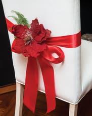 7 ideas muy fáciles para una decoración navideña