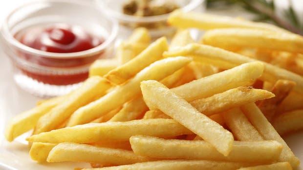 alimentacion-saludable-2539404w620