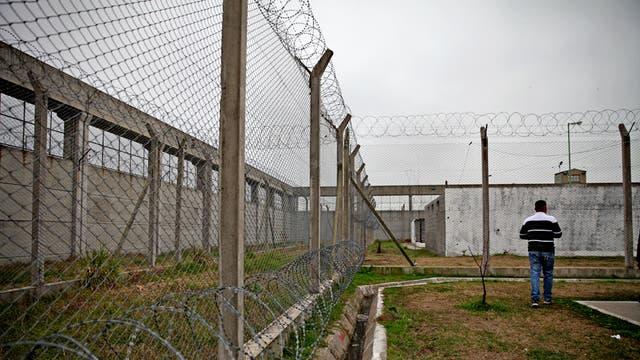 El Gobierno busca incorporar más de 9000 plazas en el sistema penitenciario federal