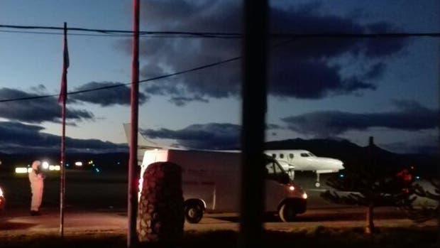 Caso Santiago Maldonado: inminente traslado a Buenos Aires del cuerpo hallado en el río Chubut