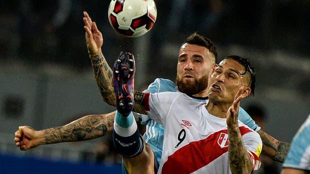Selección Peruana: así luce el Estadio Nacional para el Perú vs Colombia