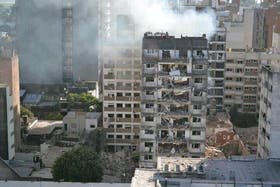 En la tragedia murieron 21 personas y 62 resultaron heridas