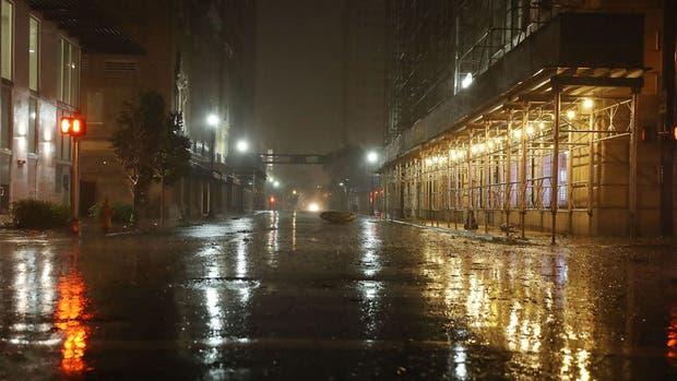 Resultado de imagen para fotos de LOS CAYOS EN FLORIDA despues del huracan