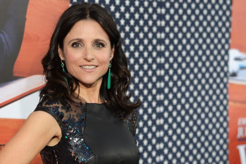 La actriz compartió con sus seguidores en Twitter novedades sobre su salud y una imagen tras pasar por el quirófano
