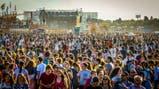 Fotos de Lollapalooza