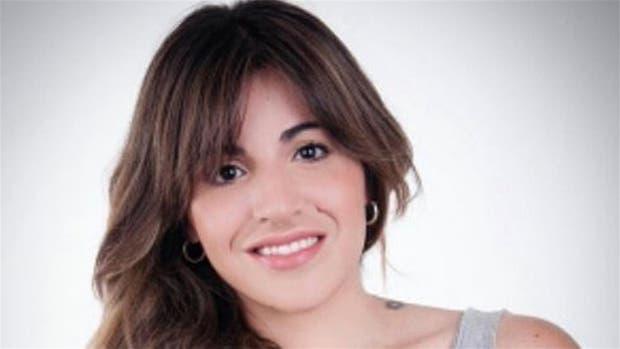 Ojeda, quebrada por las acusaciones de Dalma