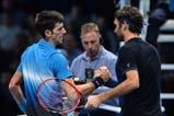 Fotos de Roger Federer