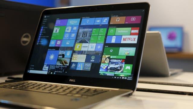 El Office 2010 evitó el nombre clave Office 13 y optó por la numeración 14. Por el momento, Windows se queda en la versión 10