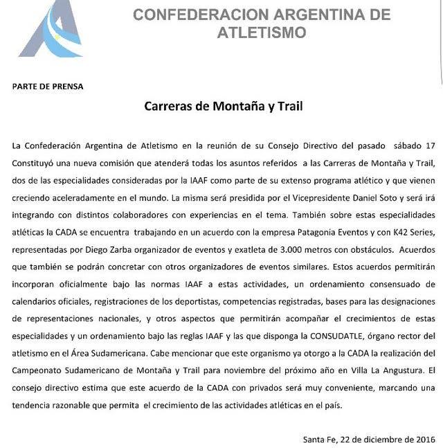 Copia del acuerdo CADA-Patagonia Eventos