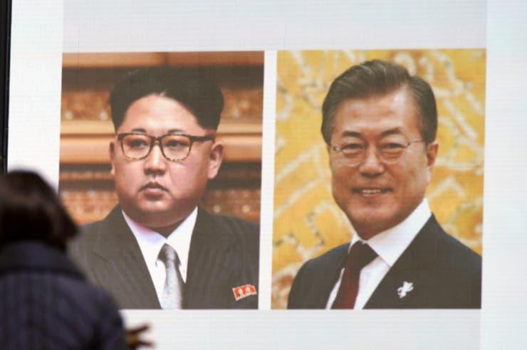 Destitución de Tillerson genera incertidumbre ante cumbre entre Trump y Kim