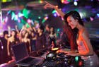 5 discos inspirados en bares del mundo