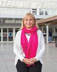 Beatriz Resnik