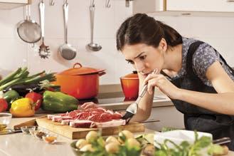 Todo lo que tenés que saber sobre la dieta paleo