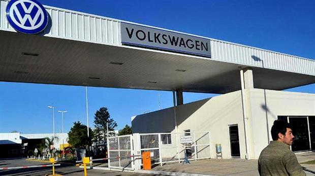 Resultado de imagen para volkswagen suspensiones