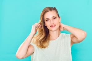 ¿Cuál es el mejor tratamiento para tu pelo mixto?