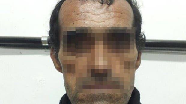 El crimen de Georgina: su padrastro, principal sospechoso, estuvo 15 años preso
