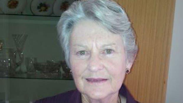 Un cocodrilo se comió a una mujer de 79 años