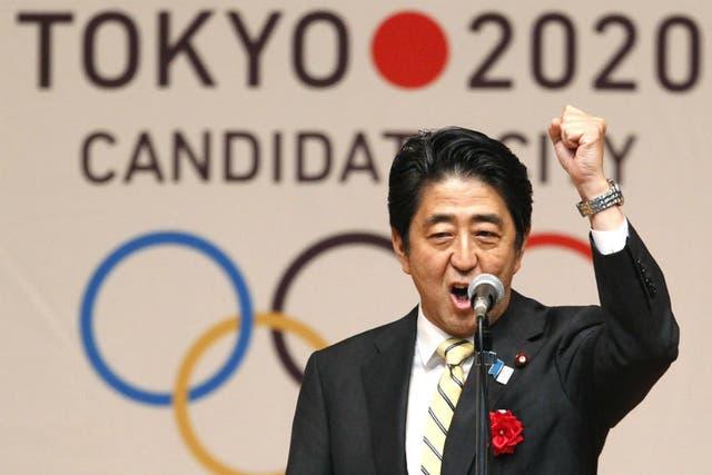 La visita de Abe a la Argentina fue la primera de un Primer Ministro de Japón desde 1959