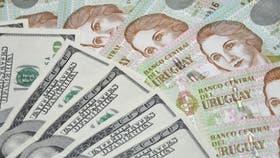 Uruguay, con histórica emisión de deuda