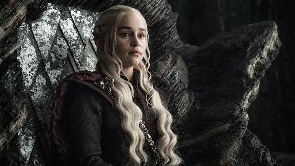 Game of Thrones, en el ojo de la tormenta