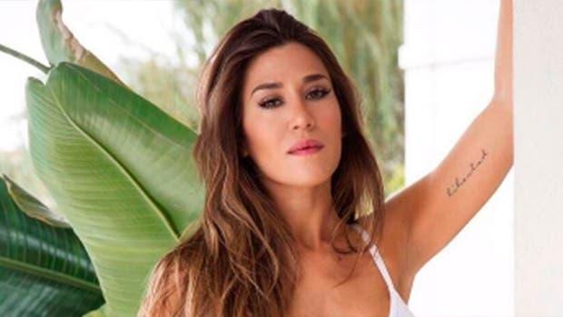 Jimena Barón sigue coqueteando con Maluma