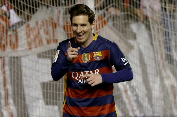 Villarreal barcelona por la liga de espa a cu ndo se for En que canal juega el barcelona