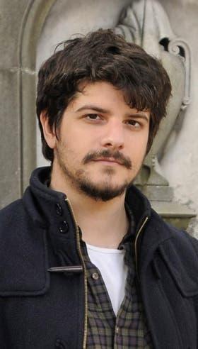 Rubén Rizzo