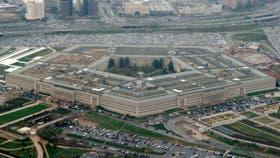 El Pentágono pide a los expertos en informática que prueben sus defensas digitales