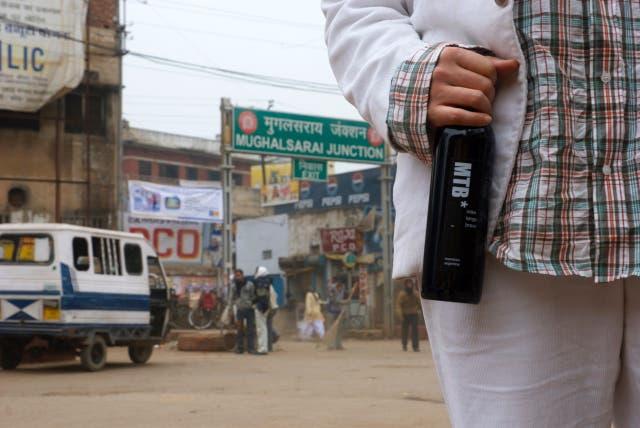 Costaflores exporta vinos a la India y la República Democrática del Congo, entre otros mercados