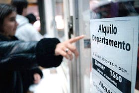 Es conveniente que propietario e inquilino estén al tanto de sus deberes y derechos