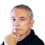Sergio Sinay
