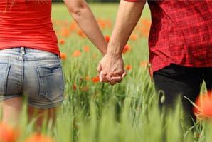 Enterate qué te deparan los astros en materia de amor y relaciones, según tu signo