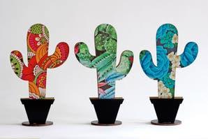Cactus multiuso