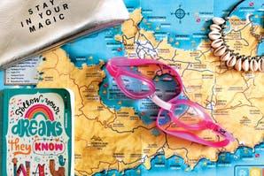 3 islas griegas para descubrir