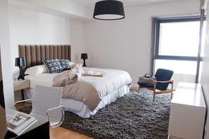 Claves básicas para diseñar un cuarto