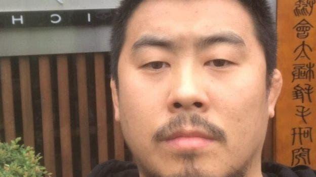 Xu Xiaodong admitió que lo que busca es exponer el fraude de las artes marciales en el mundo