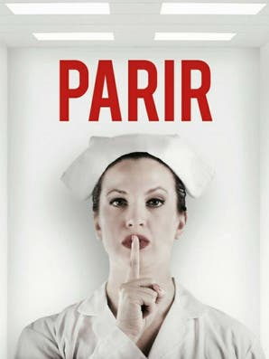 PARIR