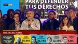 Elecciones 2017: Habla Daniel Filmus