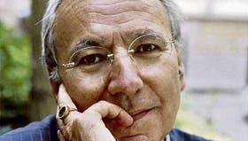 """""""La sensibilidad ecológica es una alternativa ante el mito del progreso"""", sostiene Michel Maffesoli"""