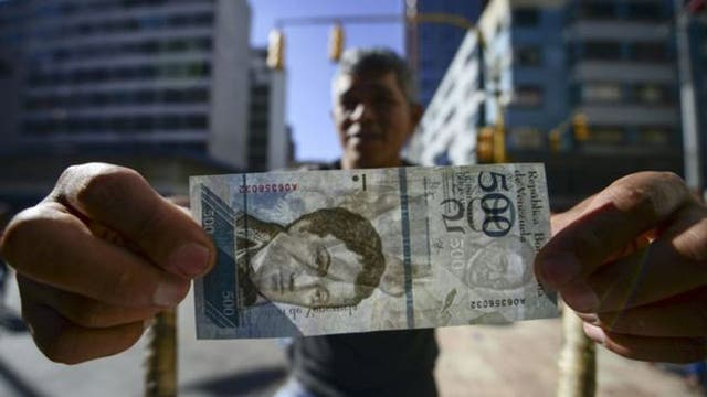 Otros gobiernos como el de Rusia y Dubái también han anunciado monedas digitales.