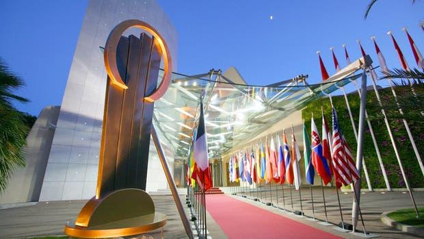 Más de 50 emprendedores competirán en la nueva edición del World Entrepreneur Of The Year de EY