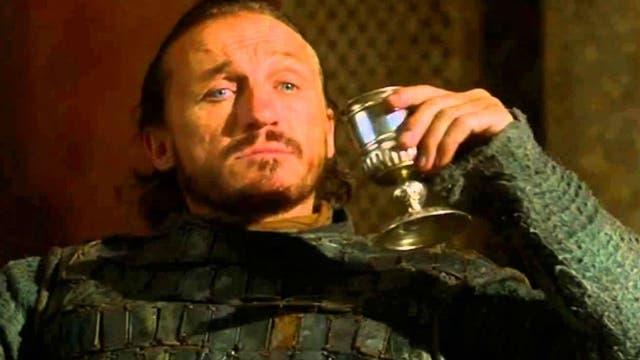 """Emprendamos la campaña """"un castillo para Bronn"""""""