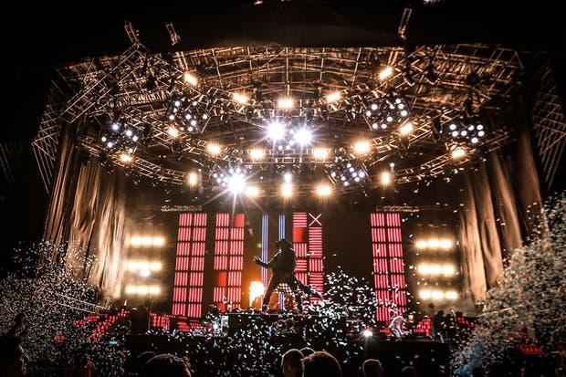 [Articulo] Guns N' Roses: los beneficios de crecer con inteligencia. Musica-2296211w620