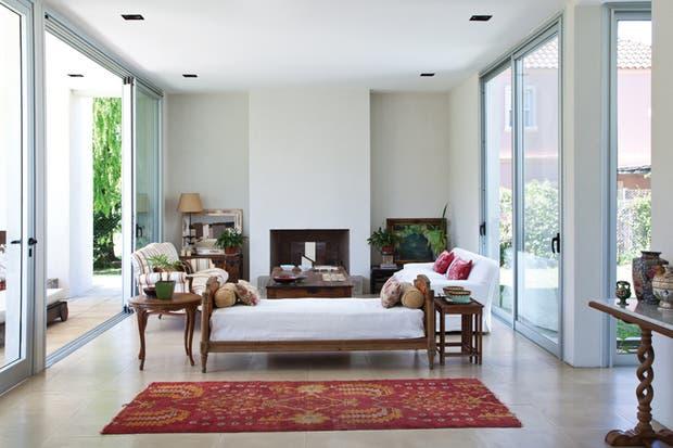 Viviendas modernas cool great as melhores ideias de casa - Decorar casas modernas ...