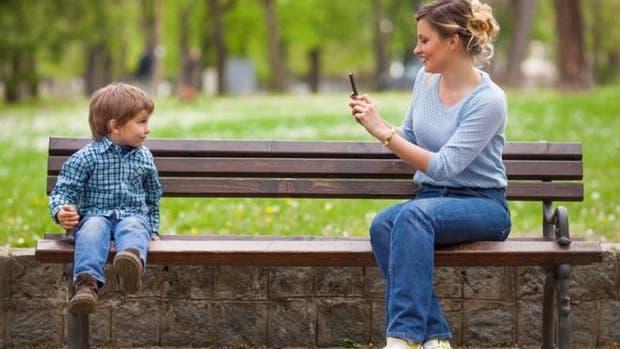 ¿Deben los chicos decidir qué publican sus padres sobre ellos en Facebook?