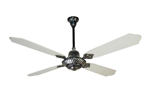 Fotos de ventiladores de techo m rida pictures to pin on - Fotos de ventiladores de techo ...