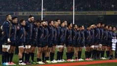 El calendario de los Pumas para el 2018: ya tiene rivales confirmados para las ventanas y el Rugby Championship