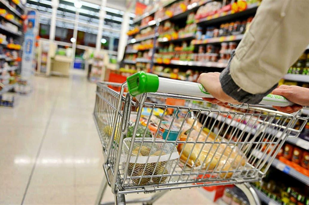 Inflación de España en febrero 2018 fue de 0,1%