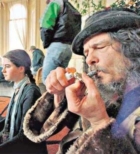 Sólo 81 de los 443 municipios holandeses tienen habilitados coffee shops para consumir marihuana