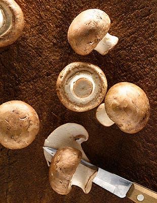 Nos sumergimos en la extraña naturaleza de uno de los ingredientes más peculiares y sabrosos de la cocina. Por Alejandro Maglione